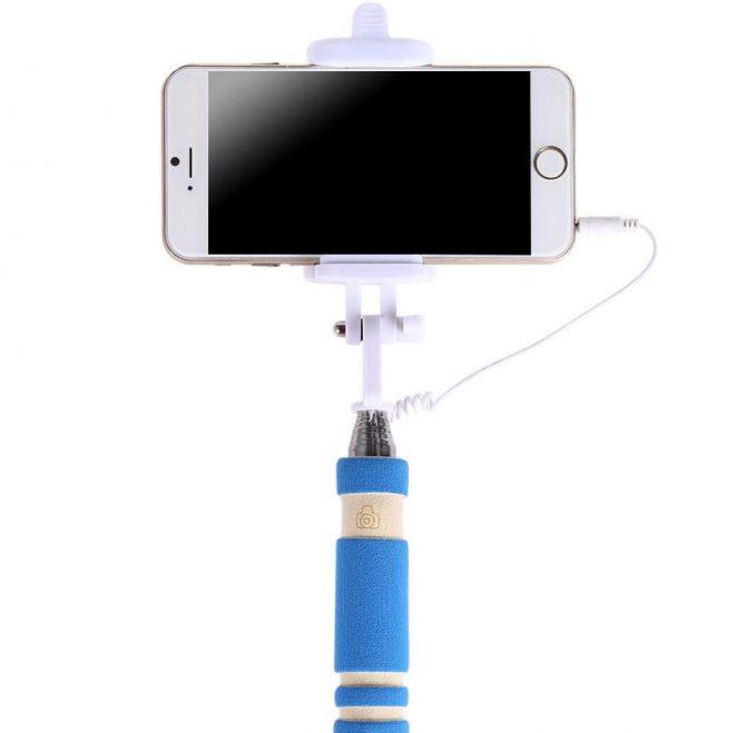 faltbarer-selfie-stick8
