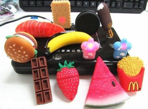 food-usb-sticks-essen