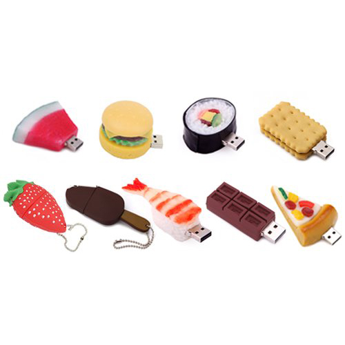 food-usb-sticks-essen2