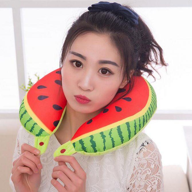 fruchtige-nackenkissen-kissen3