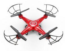goolrc-kamera-quadrocopter