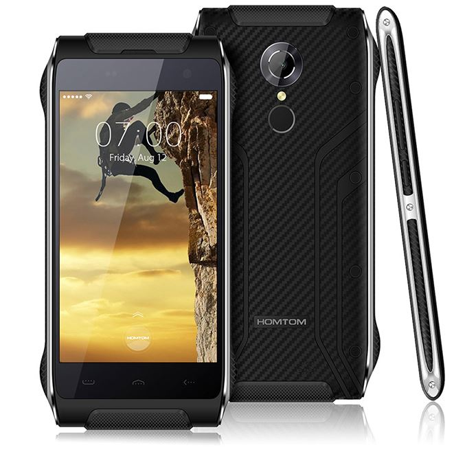 homtom-ht20-smartphone