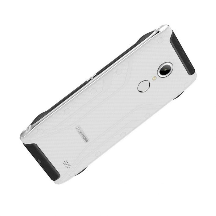 homtom-ht20-smartphone2