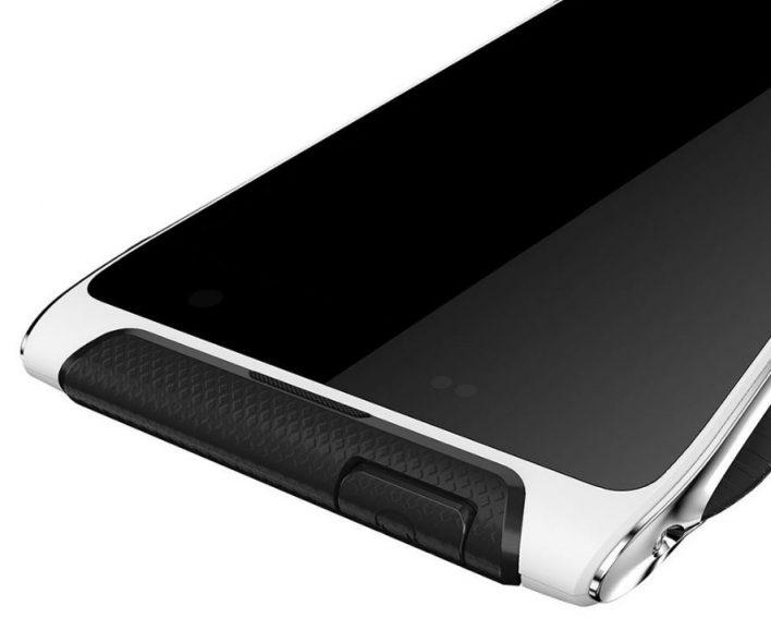 homtom-ht20-smartphone3