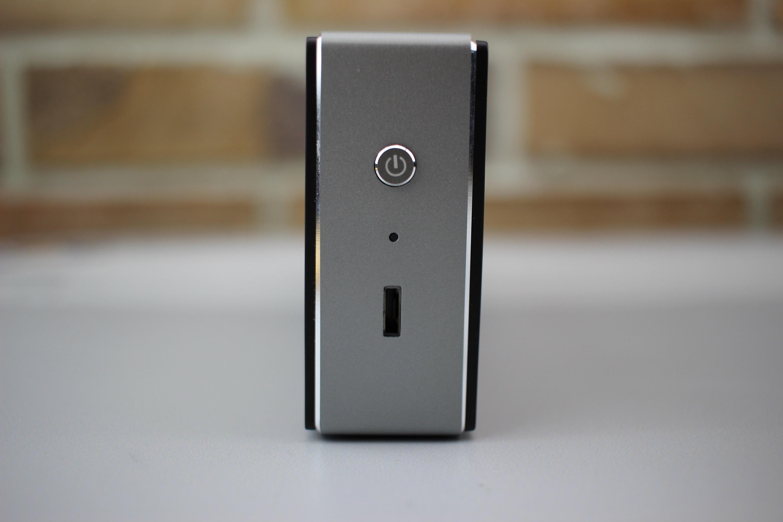 Xiaomi Soundbox Mit Bluetooth Von Uns Getestet Und
