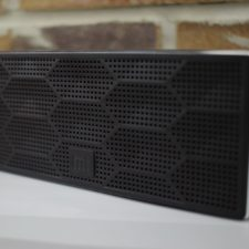 Xiaomi Soundbox