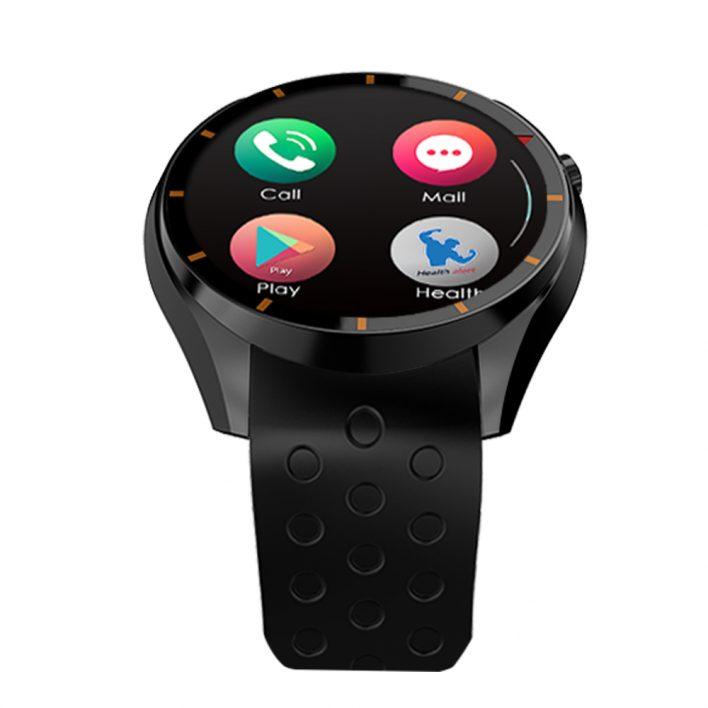 iq-i3-smartwatch
