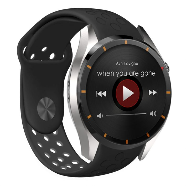 iq-i3-smartwatch3
