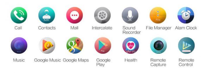 iq-i3-smartwatch8
