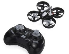 jjrc-h36-rc-quadcopter
