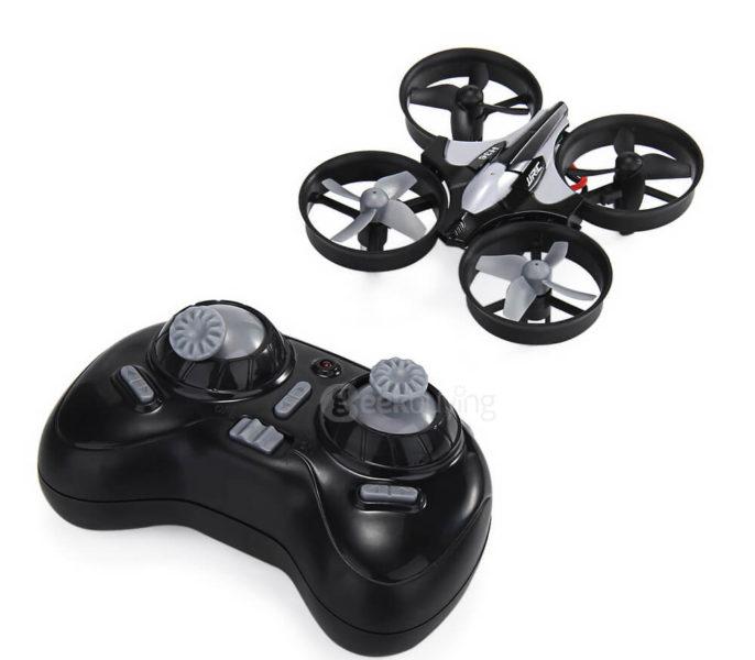 jjrc-h36-rc-quadcopter