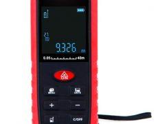 kxl-e40-laser-entfernungsmesser4