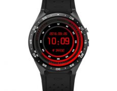 kingwear-kw88-3g-smartwatch