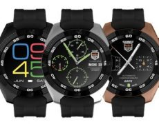 no1-g5-smartwatch