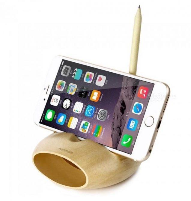 seenda-smartphone-ladestation-charging-station3