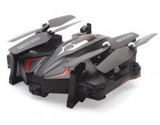 skytech tk110hw 2 Drohne