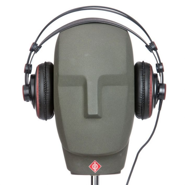 superlux-hd681-kopfhoerer-on-ear