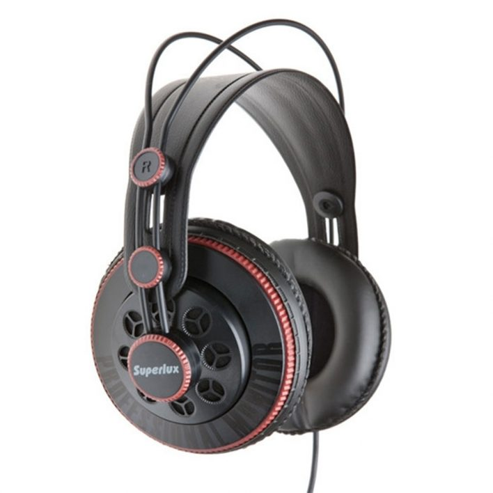 superlux-hd681-kopfhoerer-on-ear3