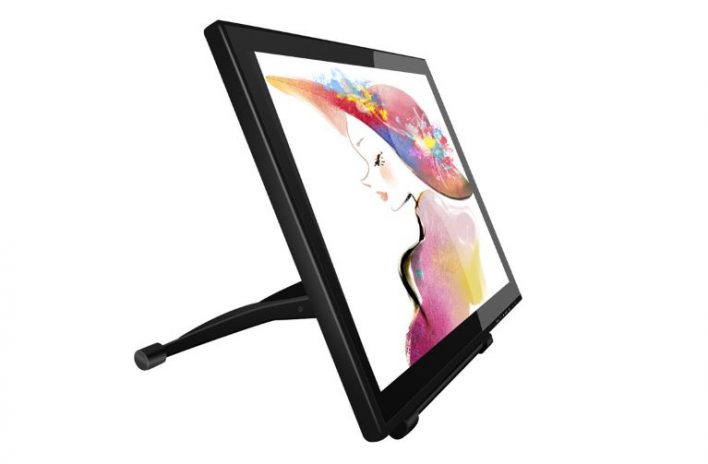 ugee-ug-2150-grafik-tablet5
