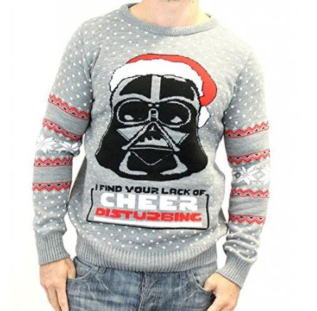 ugly-christmas-sweater-weihnachtspullover-darth-vader