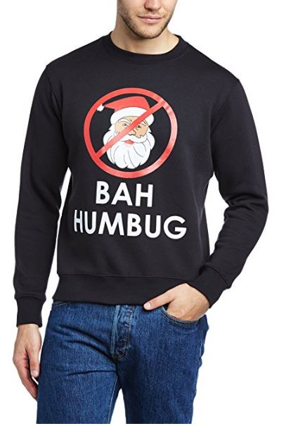 ugly-christmas-sweater-weihnachtspullover-humbug