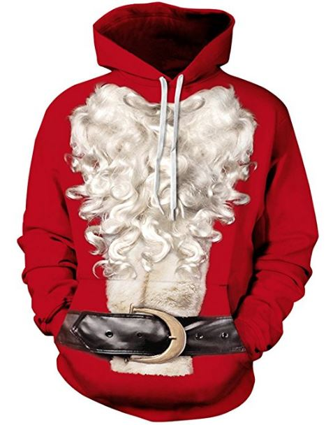 ugly-christmas-sweater-weihnachtspullover-santa