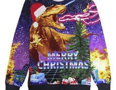 ugly-christmas-sweater-weihnachtspullover-weihnachten