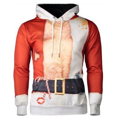 ugly-christmas-sweater-weihnachtspullover-weihnachtsmann
