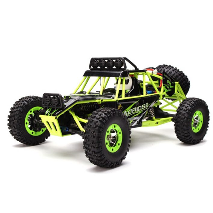 wltoys-12428-4wd-off-road-vehicle9