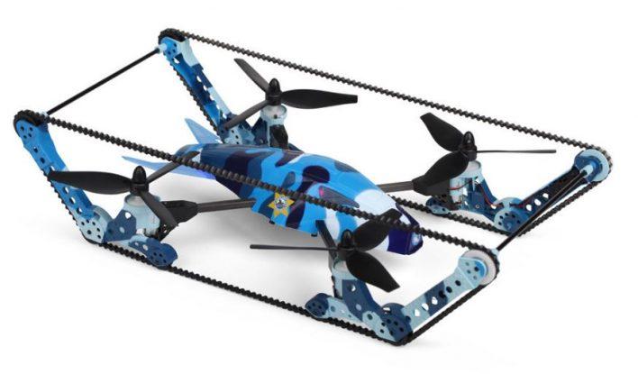 wltoys-q919-panzer-quadcopter7