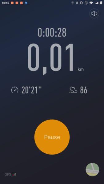 Xiaomi Mi Band 2 Sport 1.jpg.png 1