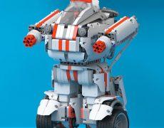 Xiaomi Mitu DIY Roboter