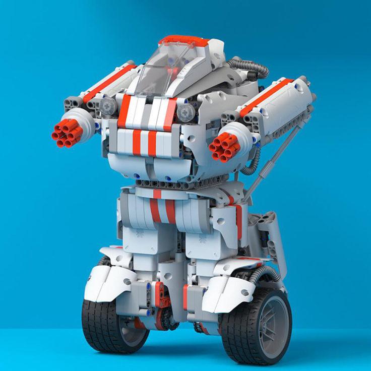 xiaomi-mitu-diy-roboter3