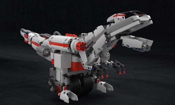 xiaomi-mitu-diy-roboter4