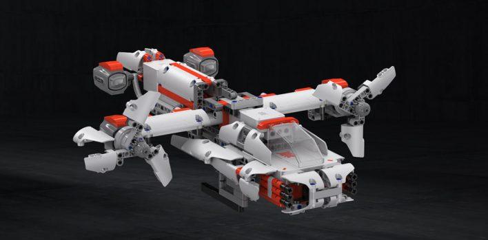 xiaomi-mitu-diy-roboter5