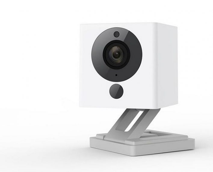 xiaomi-wifi-ip-ueberwachungskamera