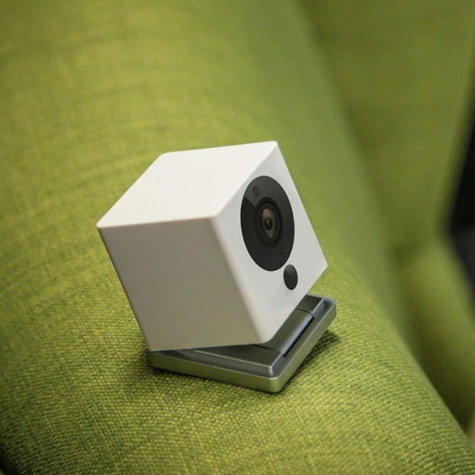 xiaomi-wifi-ip-ueberwachungskamera4