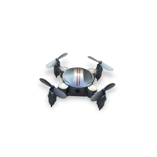 z201-rc-mini-quadcopter3