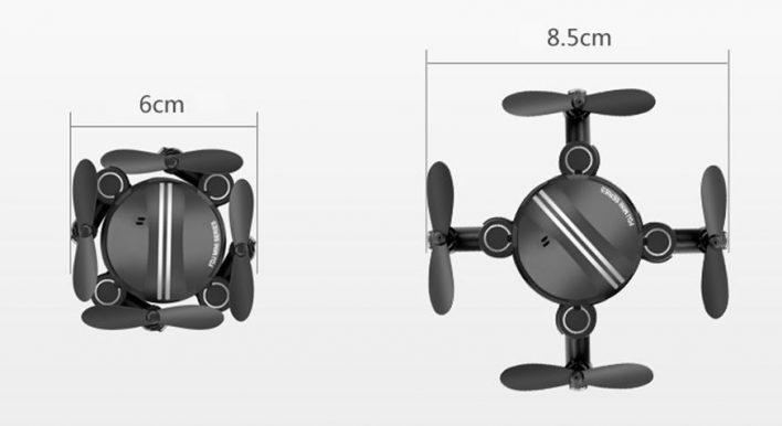 z201-rc-mini-quadcopter5