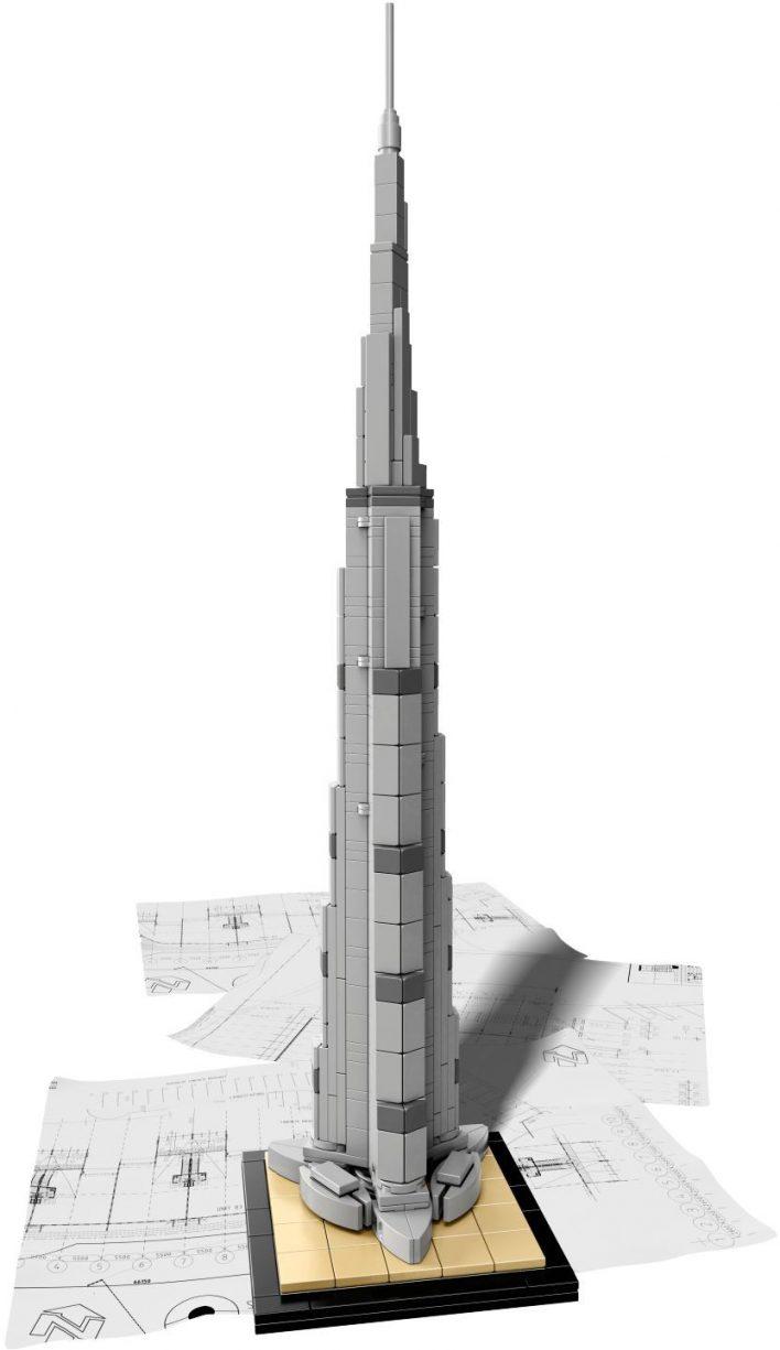 architektur-bausteine-02