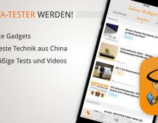 cg_app_teaser