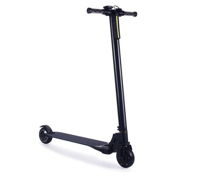 e-scooter-elektrischer-roller10