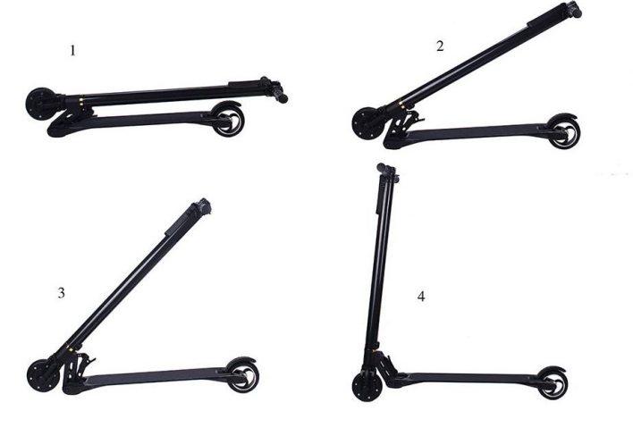 e-scooter-elektrischer-roller6