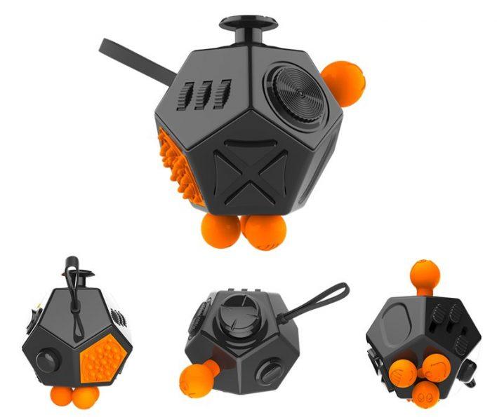 fidget-cube-2-0-01