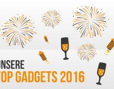 top-gadgets-2016-1