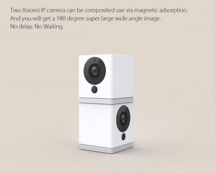 xiaomi-wifi-ip-kamera