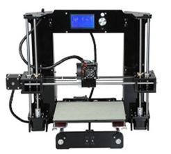 a6-printer-small
