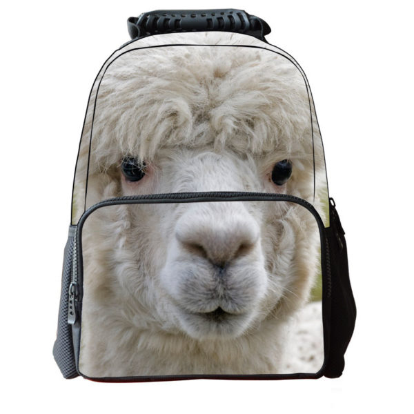 alpaka-mode-rucksack