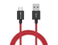 BlitzWolf USB Type-C Kabel