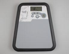 cherub-dp-850-practice-pad